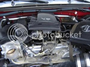 2001 Dodge Grand Caravan Thermostat Location, 2001, Free