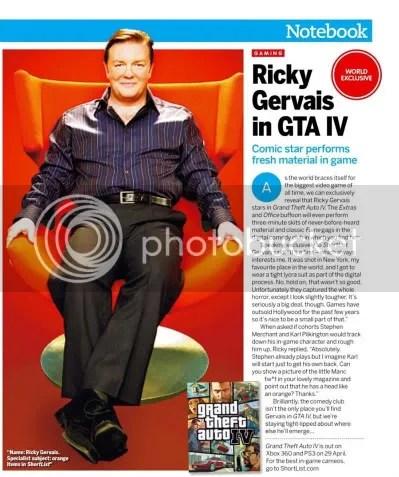 ricky gta