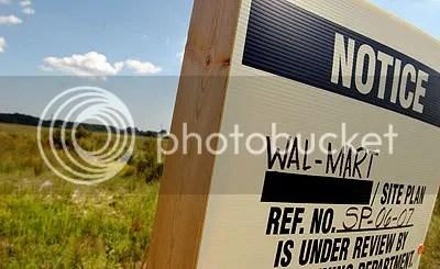 walmart 400