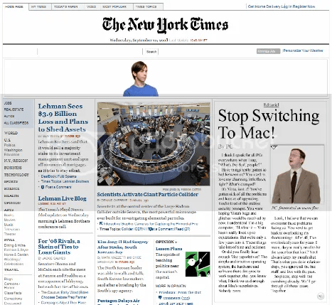 new york times Pictures, Images and Photos