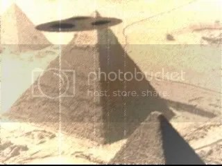 Ufo Pictures, Images and Photos
