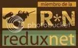 ReduxNet - miembro 160