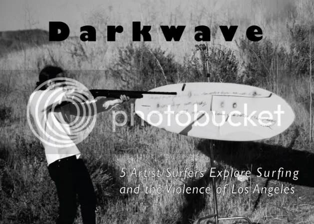 darkwavePCfront.jpg