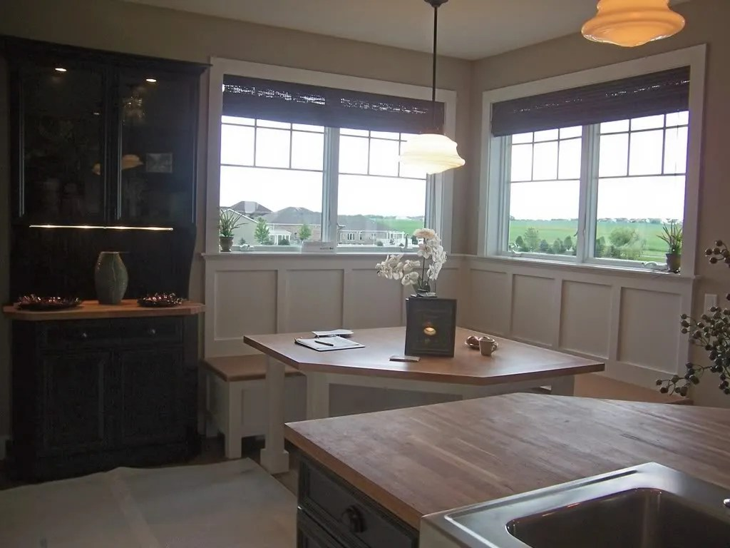 Parade Of Homes Neat Sliding Doors All Things GampD