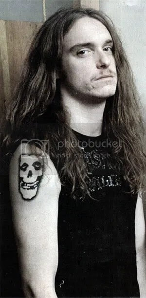 cliff_burton_rip_20_years.jpg image by sebas-troyano