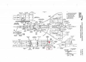 concord plane diagram  DriverLayer Search Engine