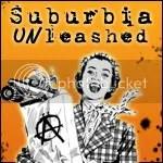 suburbiaunleashed