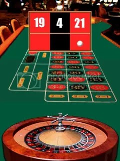 high noon instant play casino