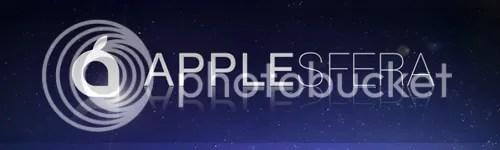 https://i2.wp.com/i303.photobucket.com/albums/nn160/pablofraken/applesfera_nuevo_logo.jpg