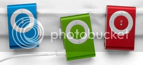 https://i2.wp.com/i303.photobucket.com/albums/nn160/pablofraken/ipodshuffle_home_main20080909.jpg