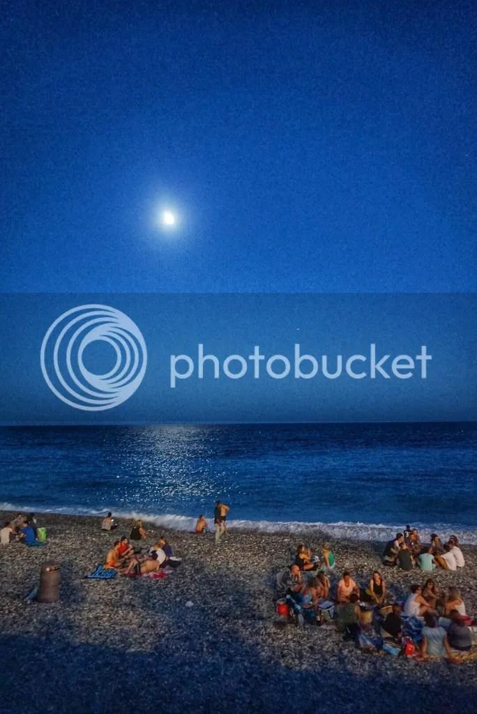 photo image.jpg26_zpsclyq1ila.jpg