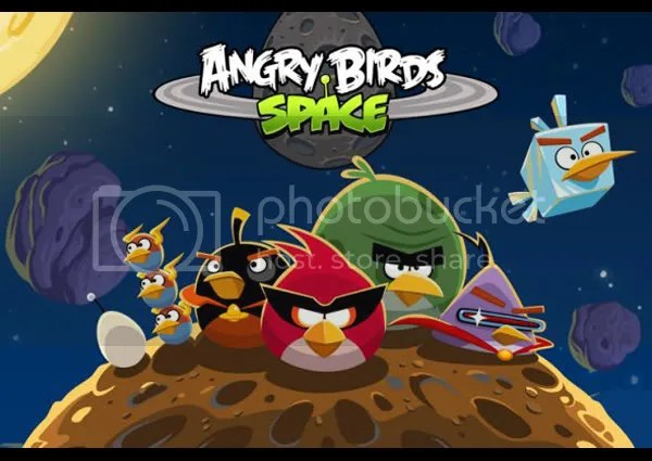 https://i2.wp.com/i304.photobucket.com/albums/nn176/Shinobi-News/videogames/angry-birds05.jpg
