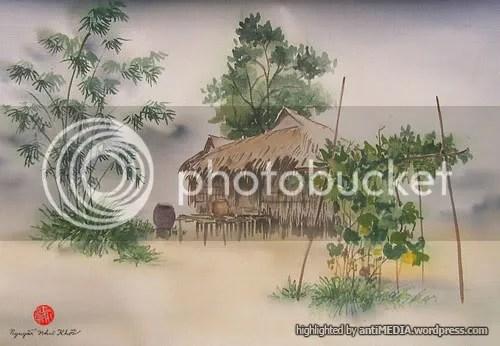 Nguyen Nhu Khoi