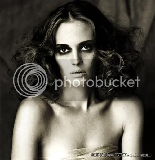 Sylwia Makris women portraits