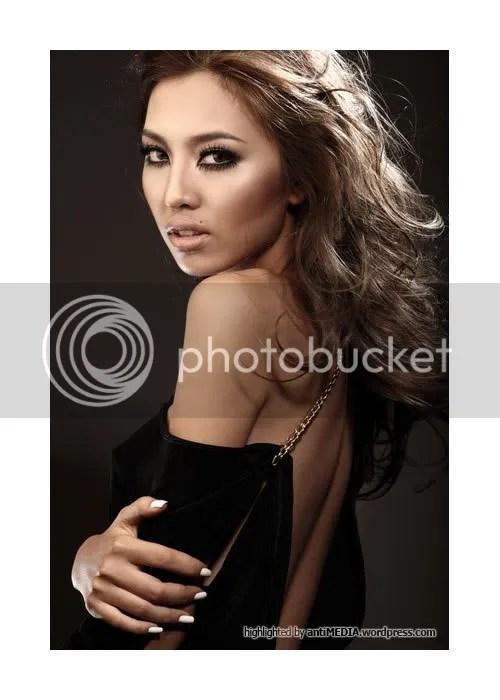 Huynh Thanh Tuyen