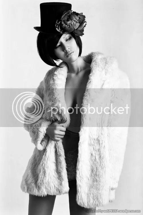 Maria Dinh (Bobby Ng.)
