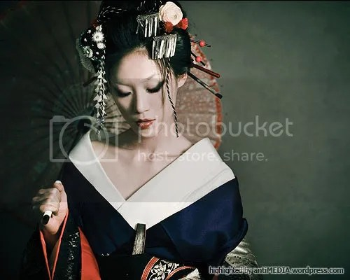 Zhang Jingna