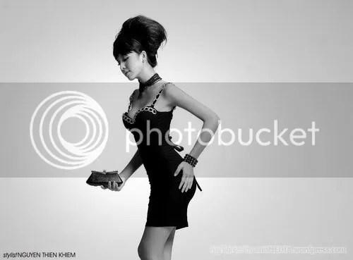 Huynh Thanh Tuyen (Nguyen Thien Khiem)