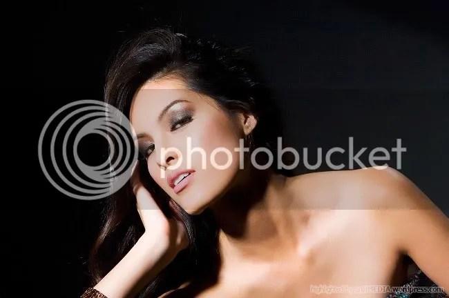 Isabelle Du