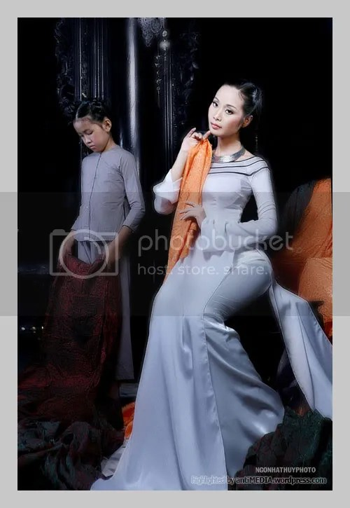 Le Kieu Nhu