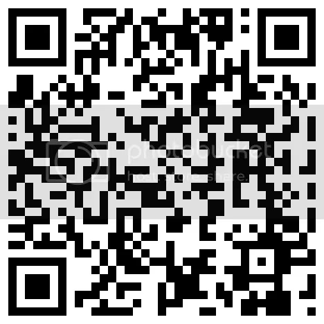 "QR Code For Good Times Virus ""Hoax"" FAQ"