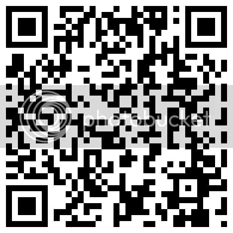 """QR Code For Good Times Virus """"Hoax"""" FAQ"""