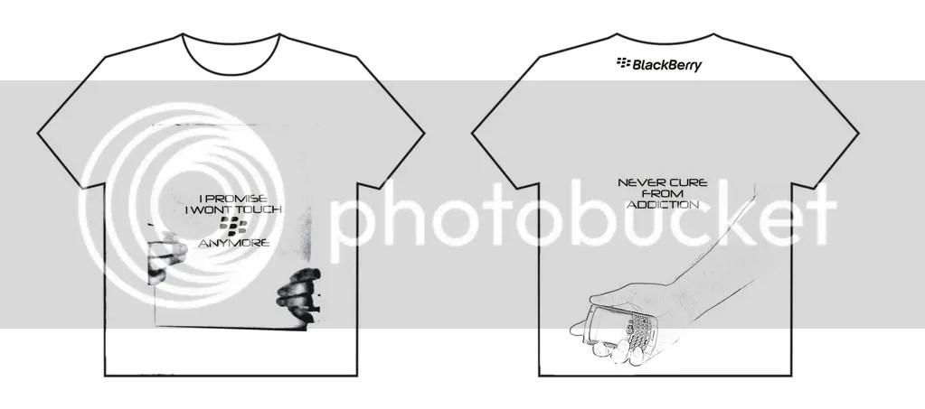 Tshirt « Skinlaptop's Weblog