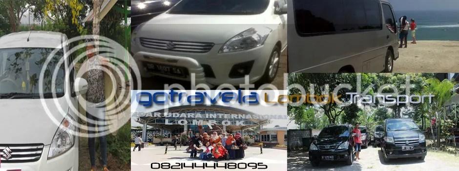 photo Sewa mobil murah di lombok.jpg