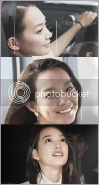 Shin_Min_Ah_3D_Face.jpg