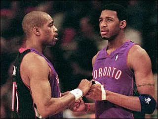 https://i2.wp.com/i304.photobucket.com/albums/nn200/nbacardDOTnet/zz%20NBA%20Photo%20Gallery/Tracy%20McGrady/VS/Vince%20Carter/-.jpg