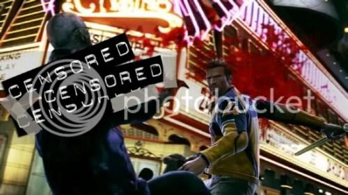 Dead Rising 2 Release date Announced