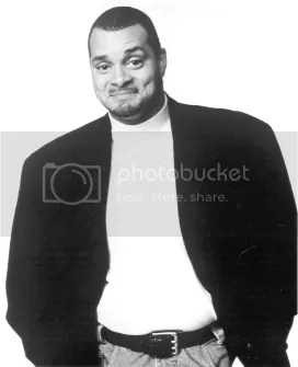 Sinbad Pictures, Images and Photos