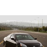 The Official 7th Gen Accord Wheel Offset Thread Accord V6 Forum