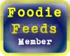 FoodieFeeds Member - Click to visit FoodieFeeds