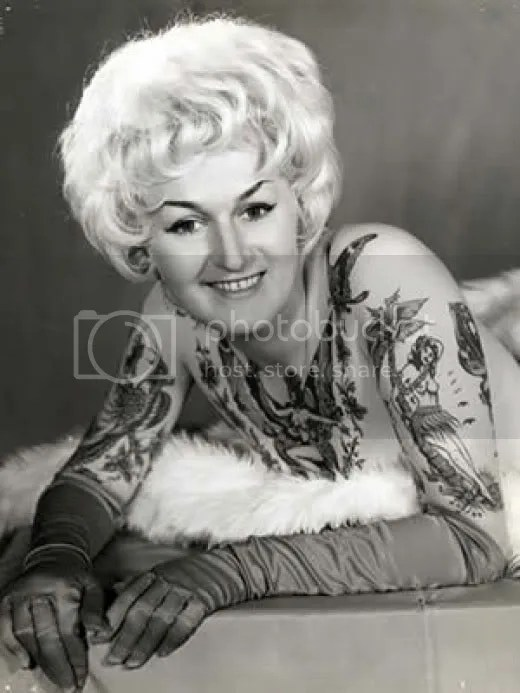 vintage-tattoo91.jpg picture by hallahaley - Photobucket