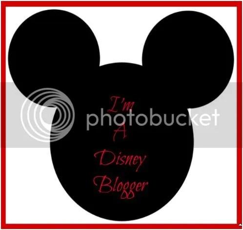 photo Disney_zpse9lwqcn8.jpg
