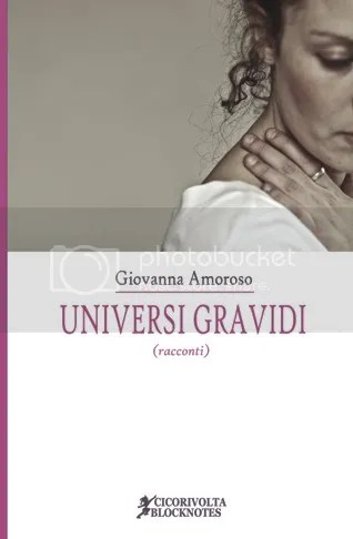 Universi Gravidi - Giovanna Amoroso