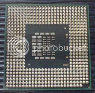 X9000 Back