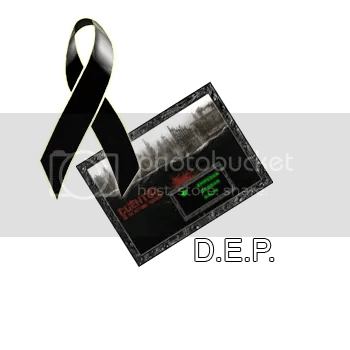 https://i2.wp.com/i307.photobucket.com/albums/nn284/Sig17/Sin-ttulo-2-1.png