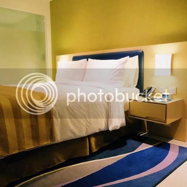 Holiday Inn Express Kemayoran