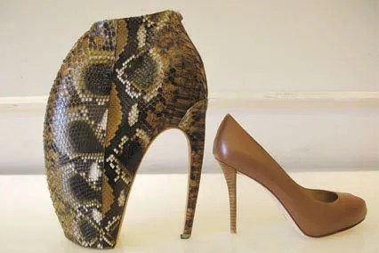 alexander_mcqueen_shoes_ss10a.jpg image by fashionblogger