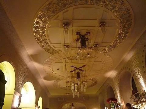 Grand Hotel Europe St Petersburg