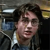 harry potter icons photo: Harry04 harry04.png