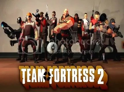 team fortress 2 cheat tool