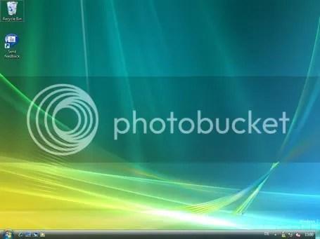 https://i2.wp.com/i308.photobucket.com/albums/kk339/WindowsNET/Desktoppadro-1.jpg