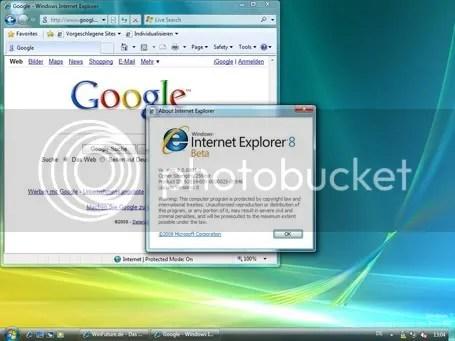 https://i2.wp.com/i308.photobucket.com/albums/kk339/WindowsNET/dAboutInternetExplorer-1.jpg