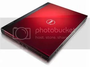 https://i2.wp.com/i308.photobucket.com/albums/kk339/WindowsNET/dell-vostro-2510-config.jpg