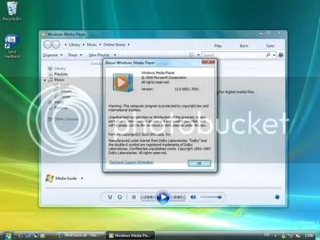 https://i2.wp.com/i308.photobucket.com/albums/kk339/WindowsNET/hWindowsMediaPlayerSobre-1.jpg
