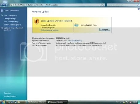 https://i2.wp.com/i308.photobucket.com/albums/kk339/WindowsNET/rWindowsUpdate-1.jpg