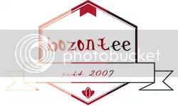 photo logo4_250px_zpsbe498c5b.png